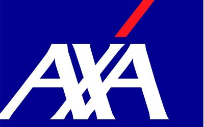 AXA godtar Bitcoin
