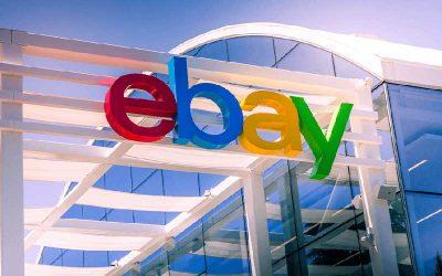 eBay vurderer Bitcoin